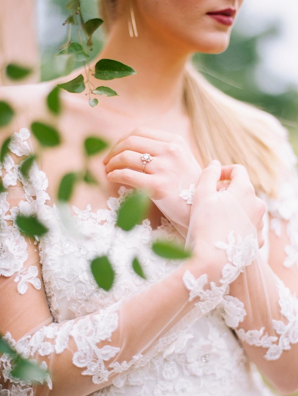 Kristin-La-Voie-Photography–19