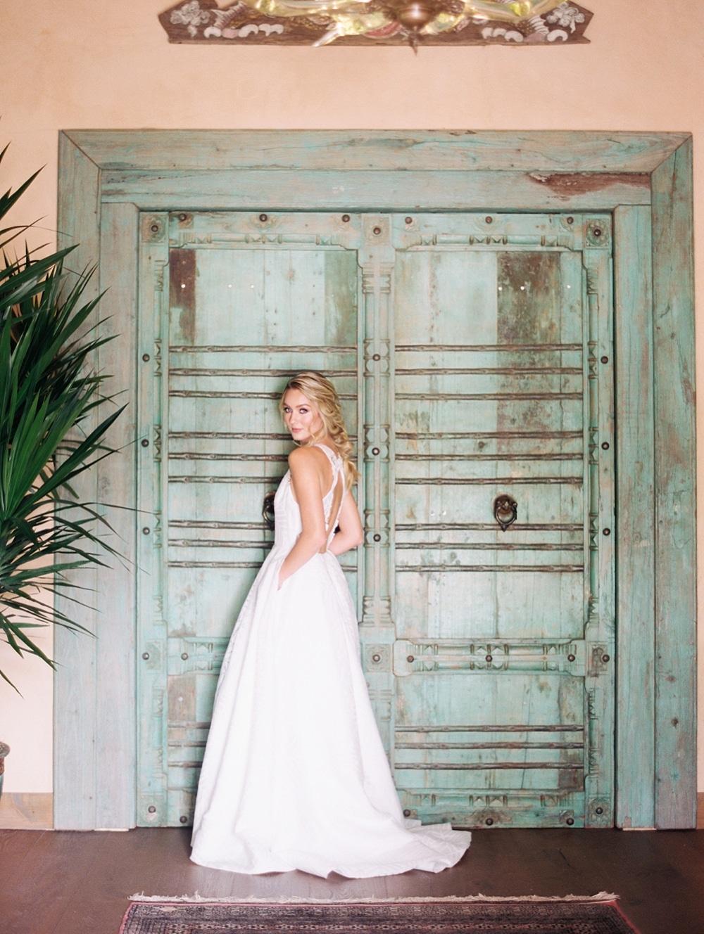 Kristin-La-Voie-Photography–224