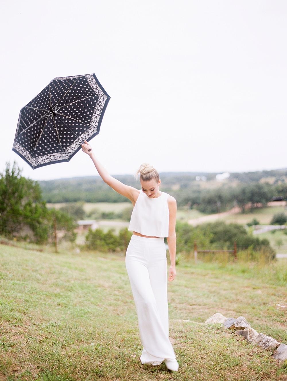 Kristin-La-Voie-Photography–358