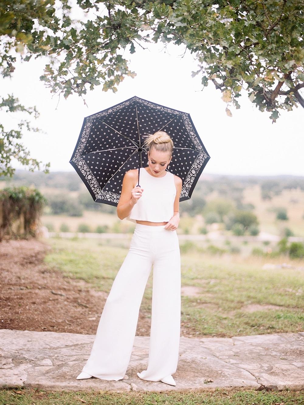 Kristin-La-Voie-Photography–389