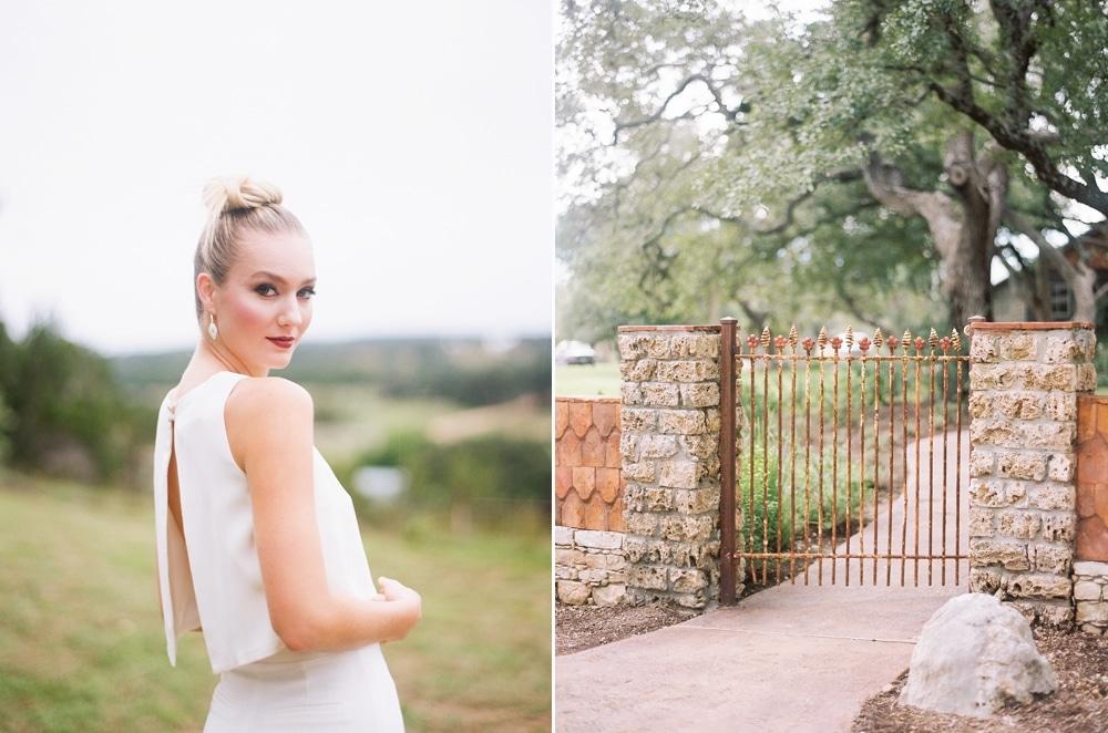 Kristin-La-Voie-Photography–395