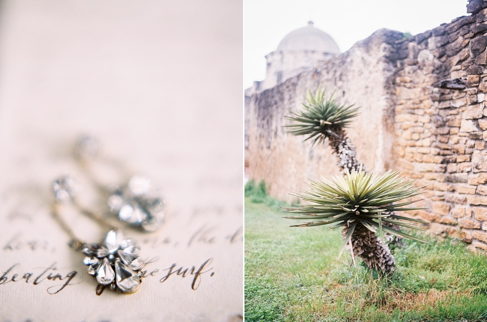 Kristin-La-Voie-Photography-Austin-Wedding-Photographer-san-antonio-mission-san-jose (26 of 130)