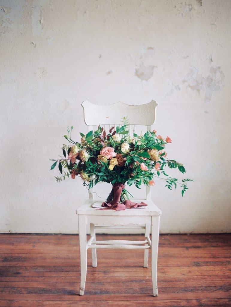 Buda Bridal Texas Wedding Photographer