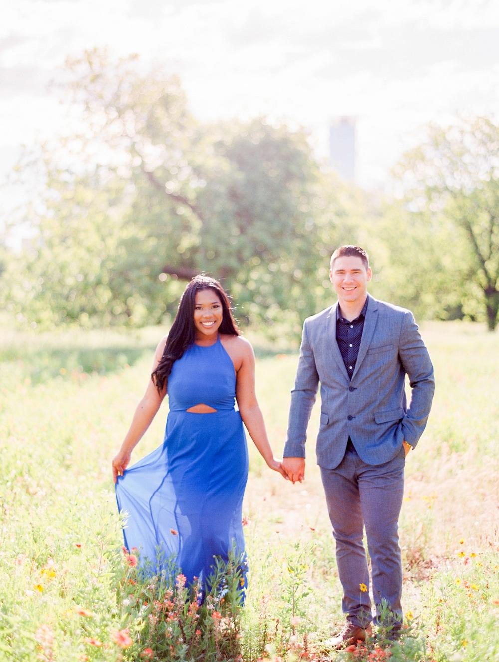 kristin-la-voie-photography-austin-wedding-photographer-10