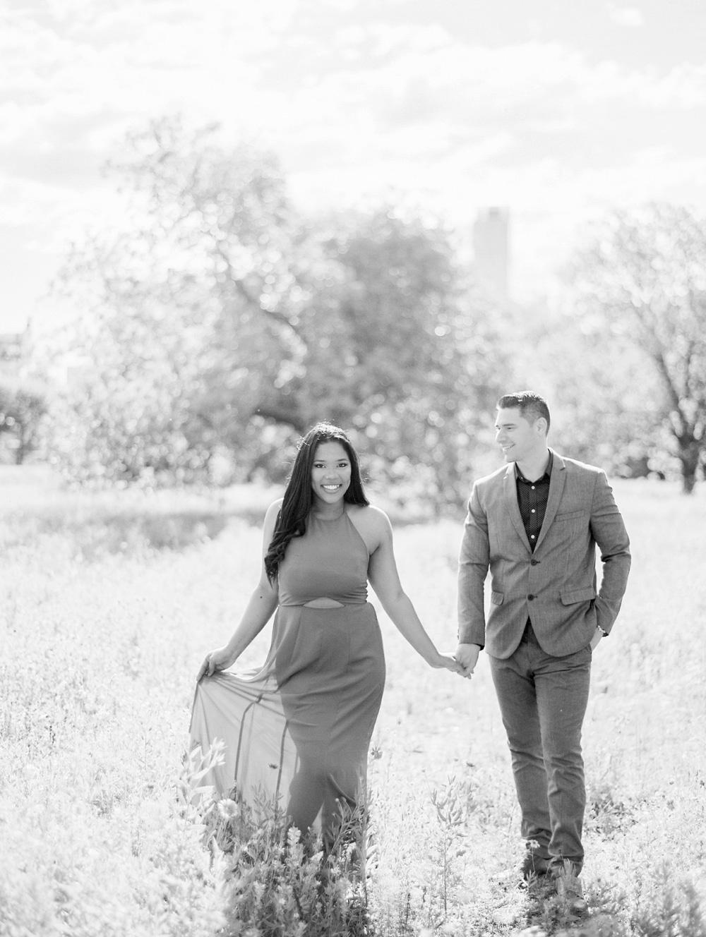 kristin-la-voie-photography-austin-wedding-photographer-13