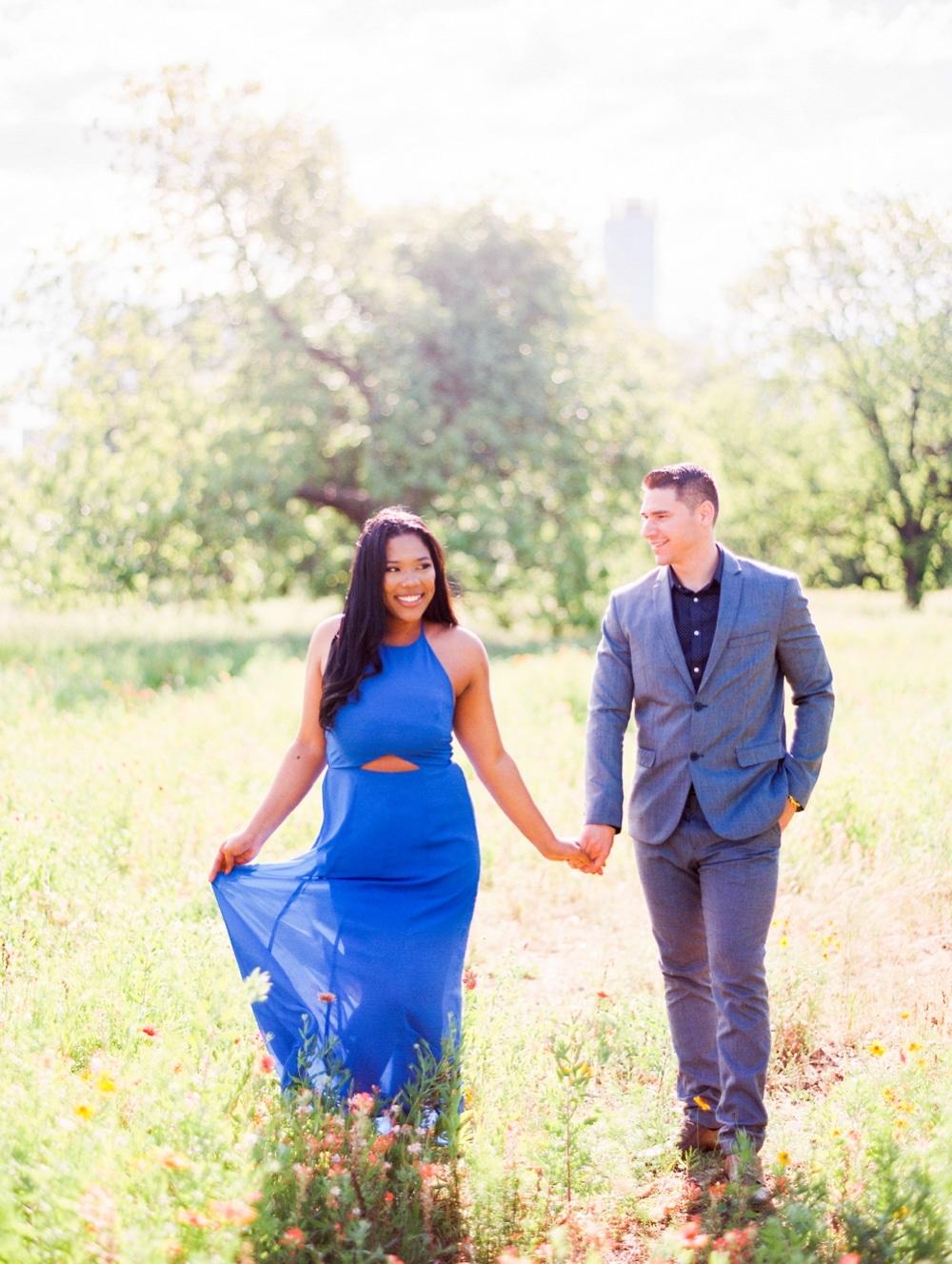 kristin-la-voie-photography-austin-wedding-photographer-14
