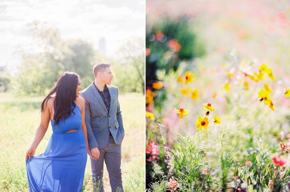 kristin-la-voie-photography-austin-wedding-photographer-15
