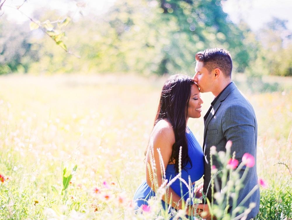 kristin-la-voie-photography-austin-wedding-photographer-20