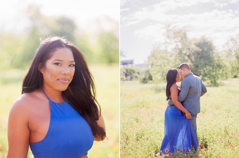 kristin-la-voie-photography-austin-wedding-photographer-23