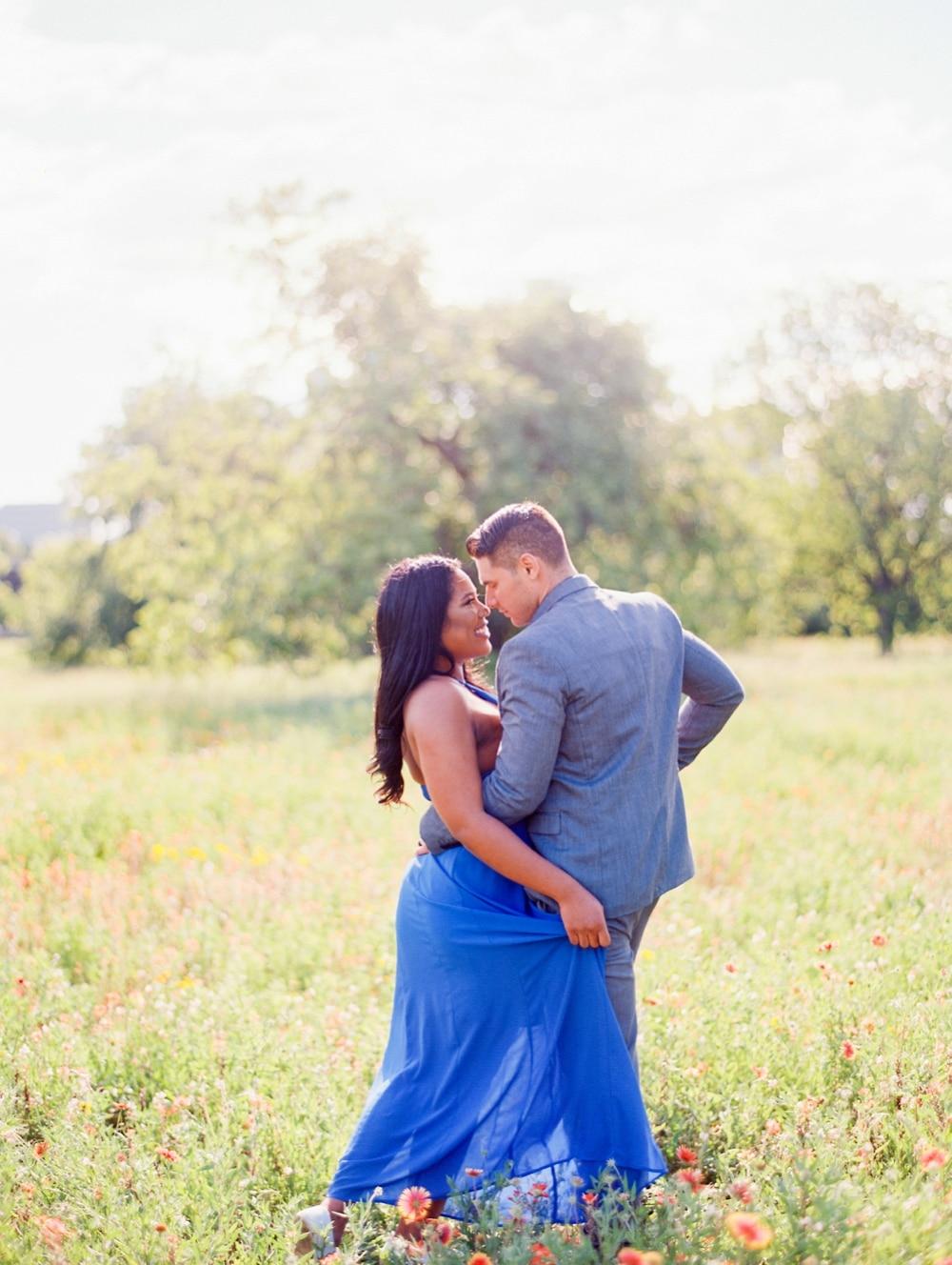 kristin-la-voie-photography-austin-wedding-photographer-29
