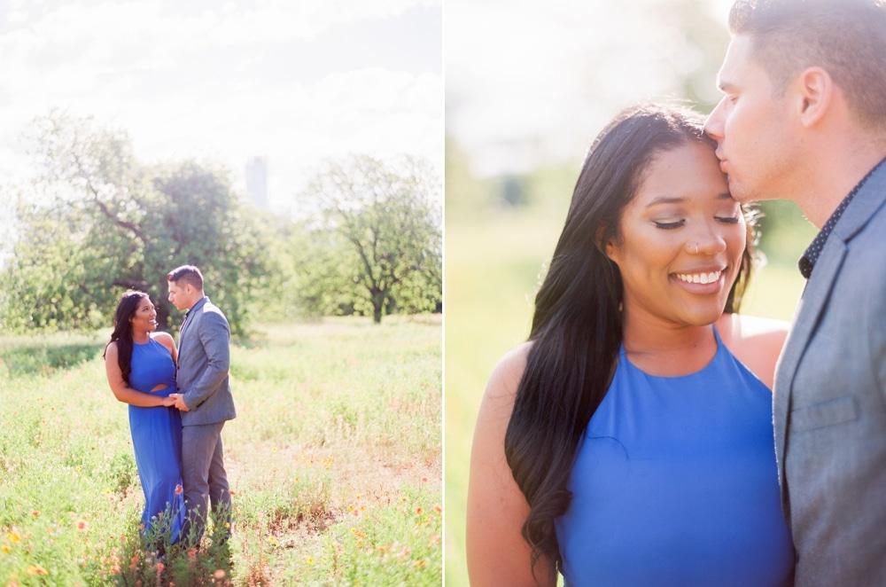 kristin-la-voie-photography-austin-wedding-photographer-40