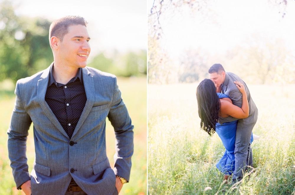 kristin-la-voie-photography-austin-wedding-photographer-41