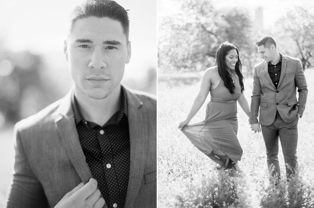 kristin-la-voie-photography-austin-wedding-photographer-48