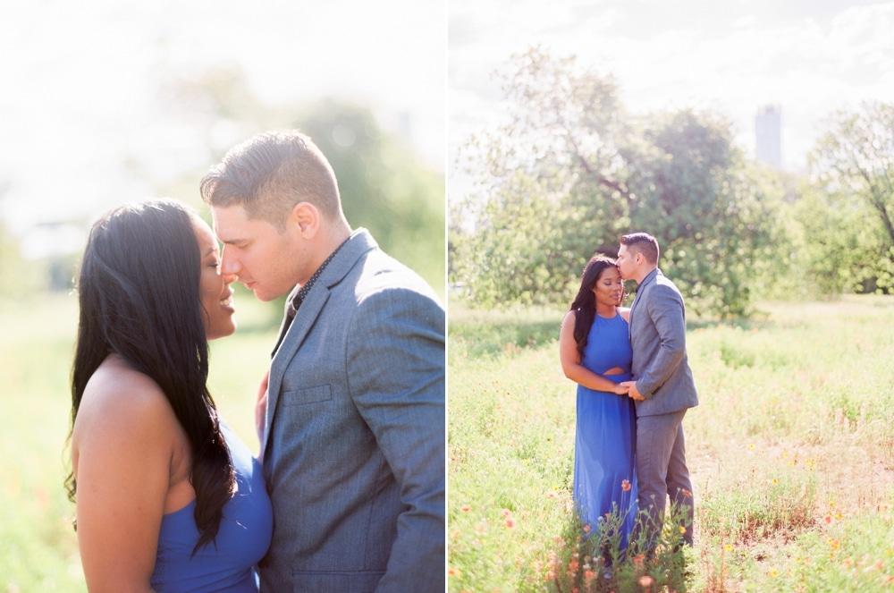 kristin-la-voie-photography-austin-wedding-photographer-5