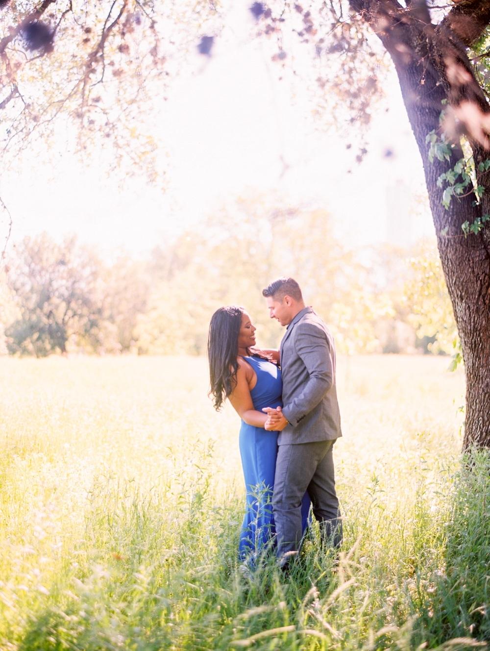 kristin-la-voie-photography-austin-wedding-photographer-52