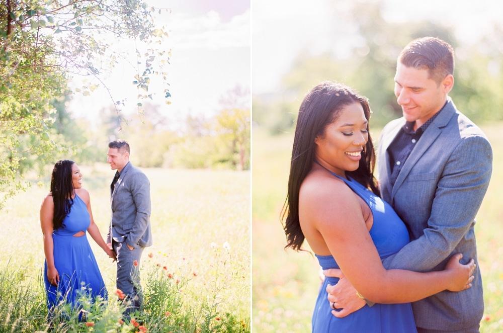 kristin-la-voie-photography-austin-wedding-photographer-55