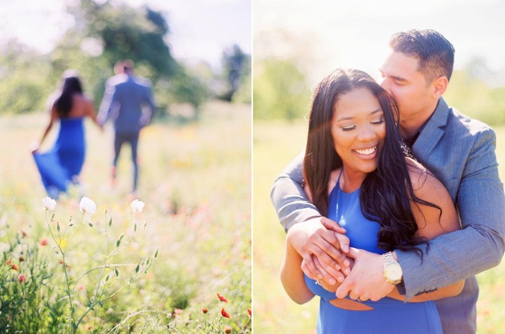 kristin-la-voie-photography-austin-wedding-photographer-57