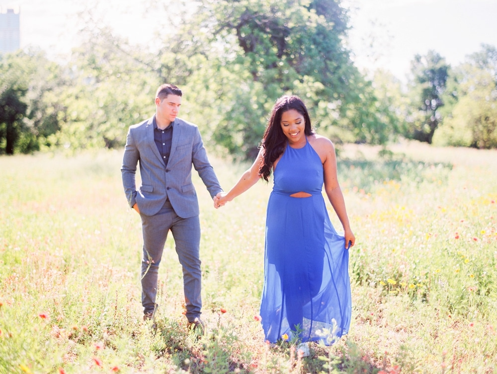 kristin-la-voie-photography-austin-wedding-photographer-59