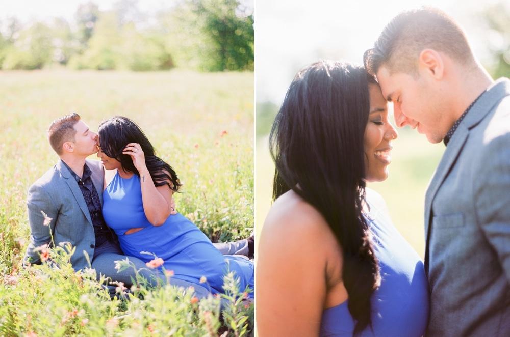 kristin-la-voie-photography-austin-wedding-photographer-8