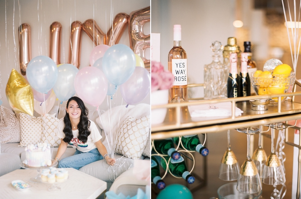 Kristin-La-Voie-Photography-chicago-branding-lifestyle-12