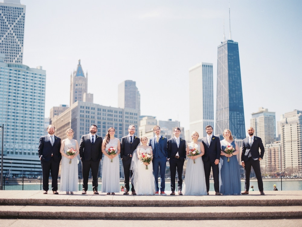 kristin-la-voie-photography-Chicago-Illuminating-company-wedding-121