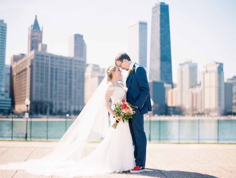 kristin-la-voie-photography-Chicago-Illuminating-company-wedding-71