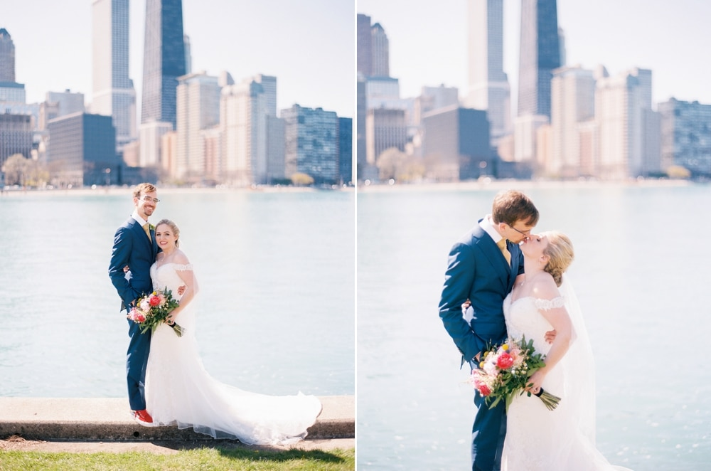 kristin-la-voie-photography-Chicago-Illuminating-company-wedding-78