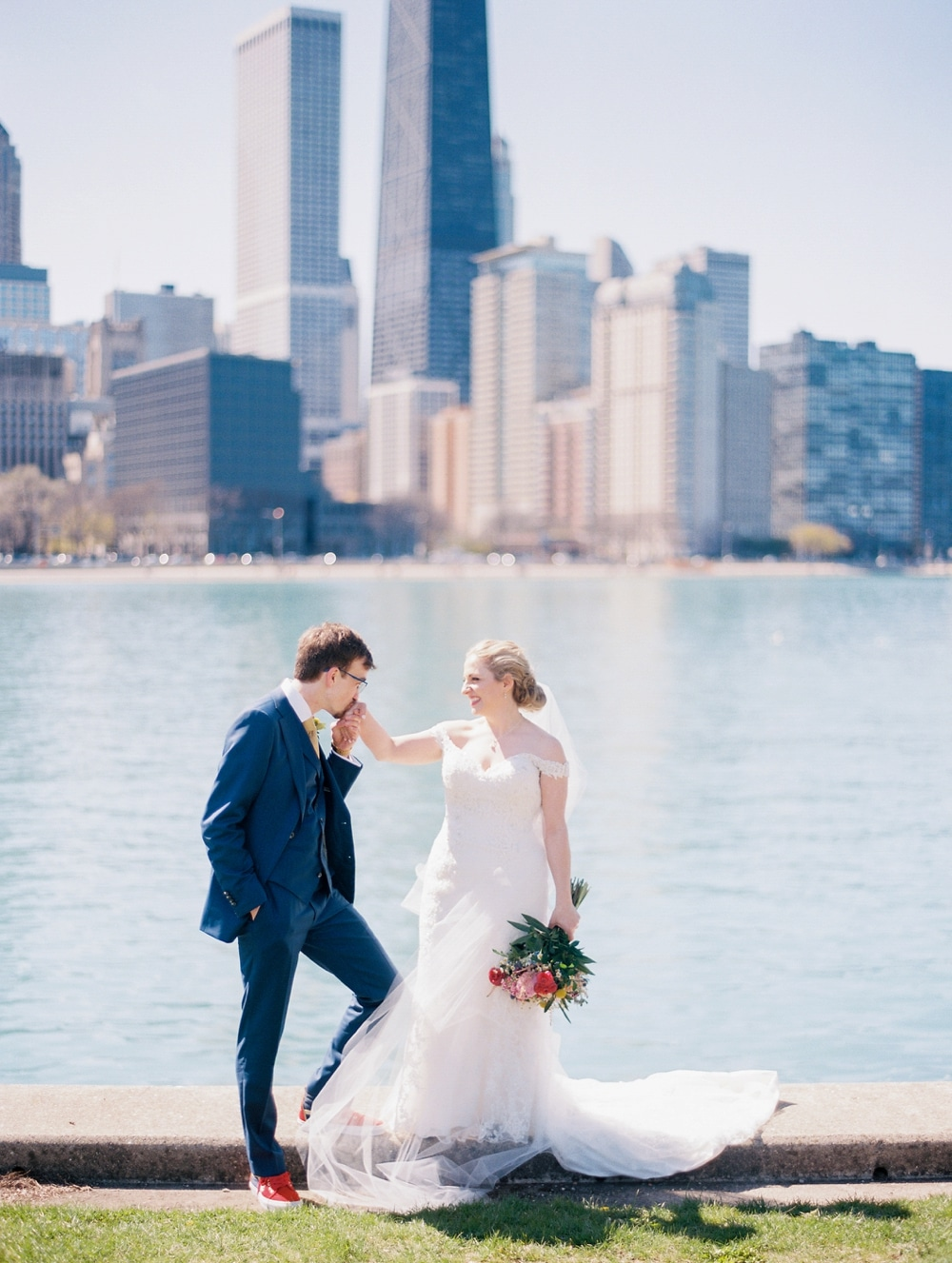 kristin-la-voie-photography-Chicago-Illuminating-company-wedding-95