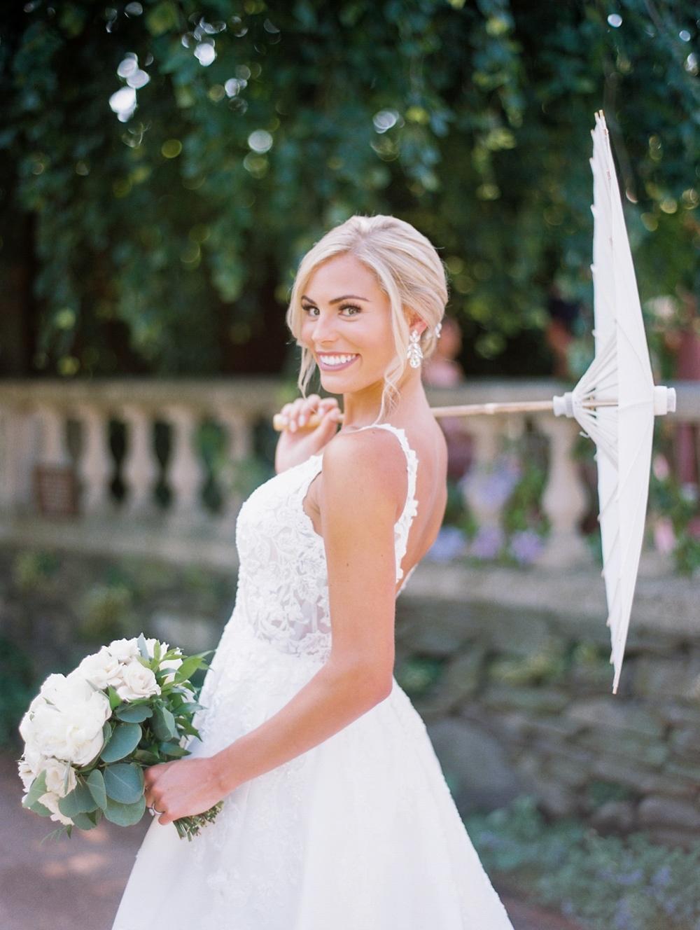 Kristin-La-Voie-Photography-chicago-botanic-garden-wedding-photos-128