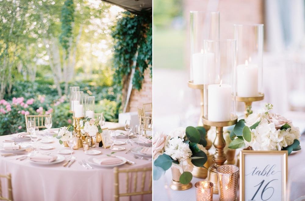 Kristin-La-Voie-Photography-chicago-botanic-garden-wedding-photos-16