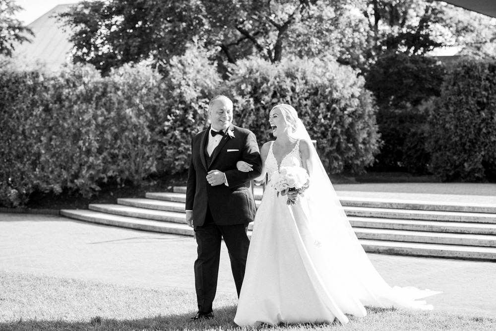 Kristin-La-Voie-Photography-chicago-botanic-garden-wedding-photos-174