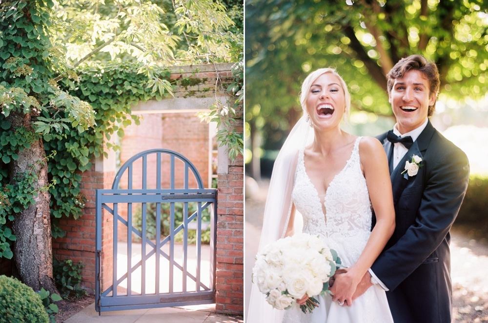 Kristin-La-Voie-Photography-chicago-botanic-garden-wedding-photos-41