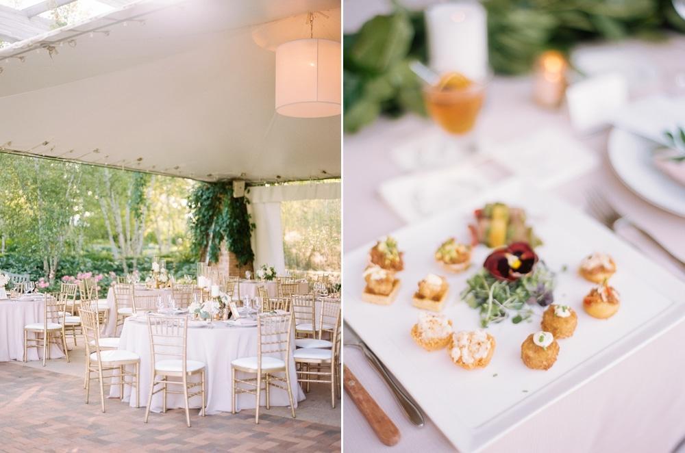 Kristin-La-Voie-Photography-chicago-botanic-garden-wedding-photos-70