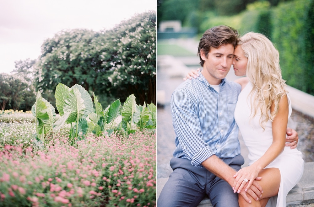 Kristin-La-Voie-Photography-dallas-arboretum-botanical-garden-engagement-photos-28