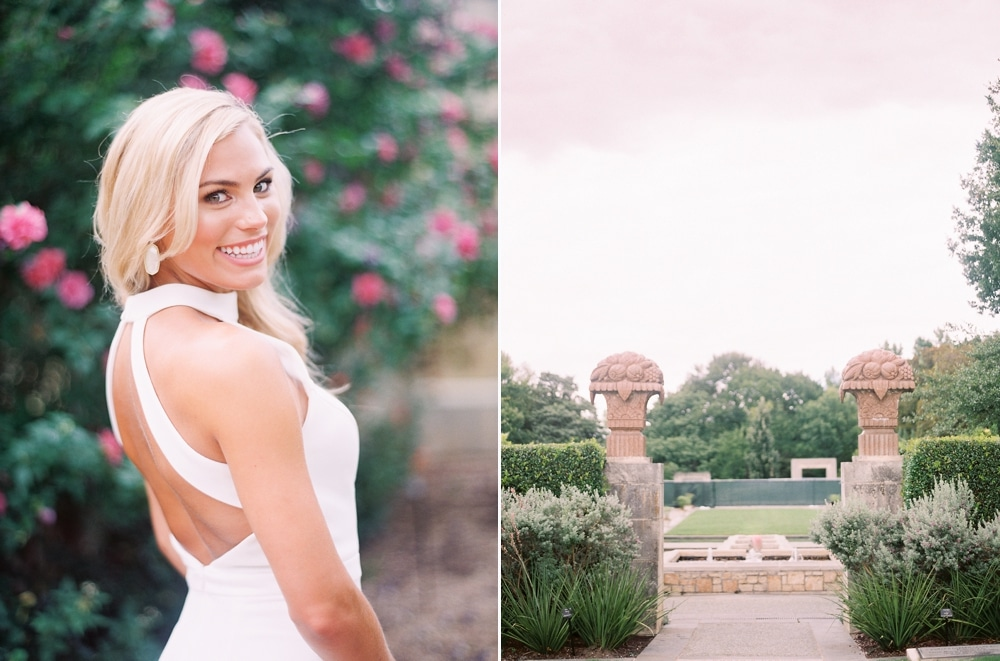Kristin-La-Voie-Photography-dallas-arboretum-botanical-garden-engagement-photos-34
