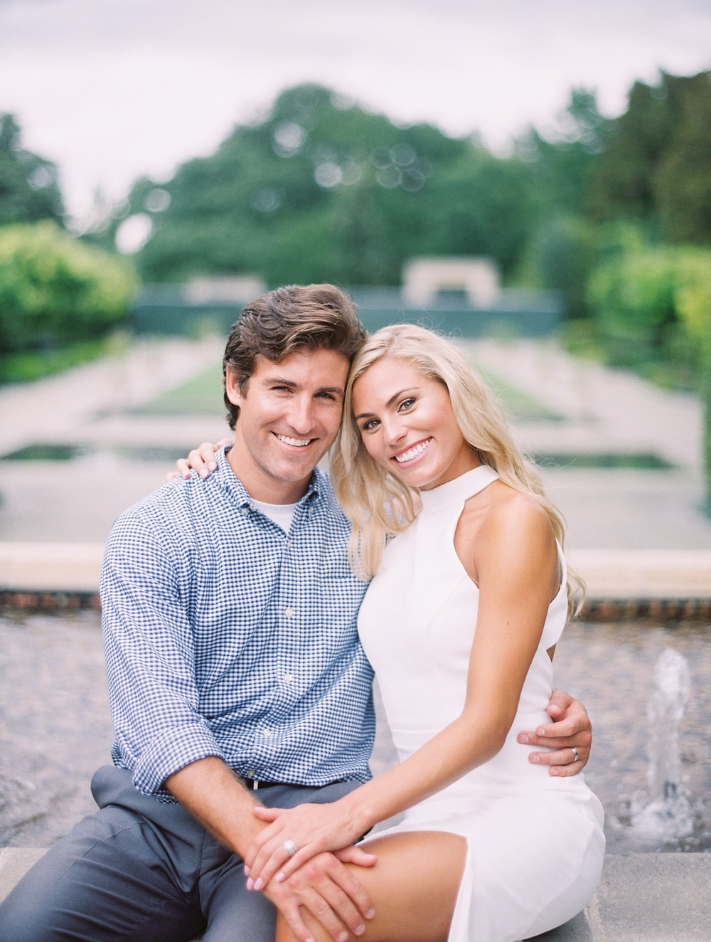 Kristin-La-Voie-Photography-dallas-arboretum-botanical-garden-engagement-photos-43