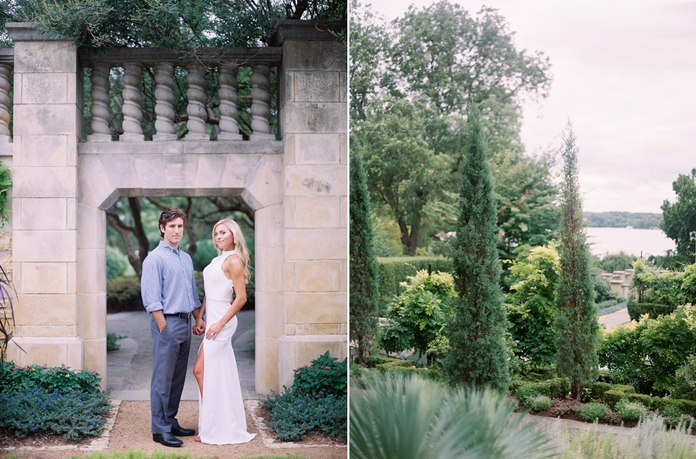 Kristin-La-Voie-Photography-dallas-arboretum-botanical-garden-engagement-photos-51