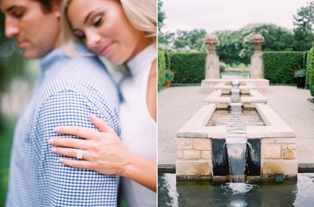 Kristin-La-Voie-Photography-dallas-arboretum-botanical-garden-engagement-photos-61
