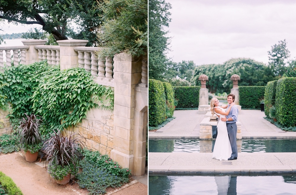 Kristin-La-Voie-Photography-dallas-arboretum-botanical-garden-engagement-photos-90