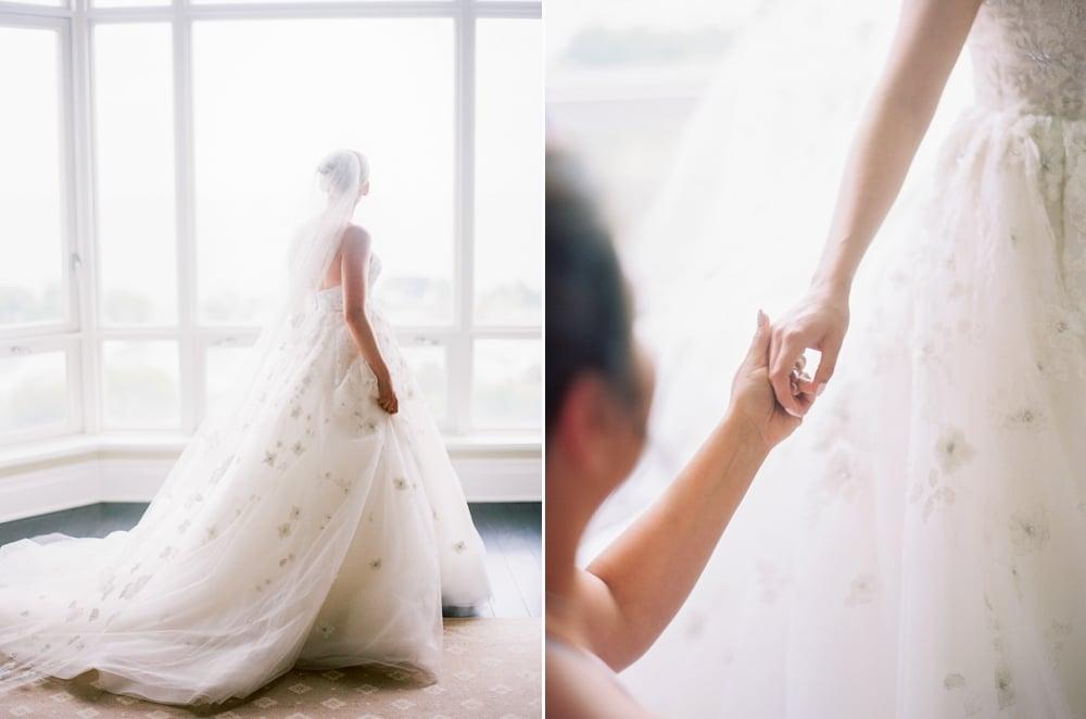 Kristin-La-Voie-Photography-salvatore's-chicago-wedding-photographer-103