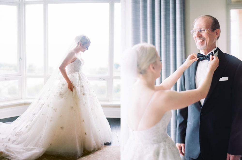 Kristin-La-Voie-Photography-salvatore's-chicago-wedding-photographer-110