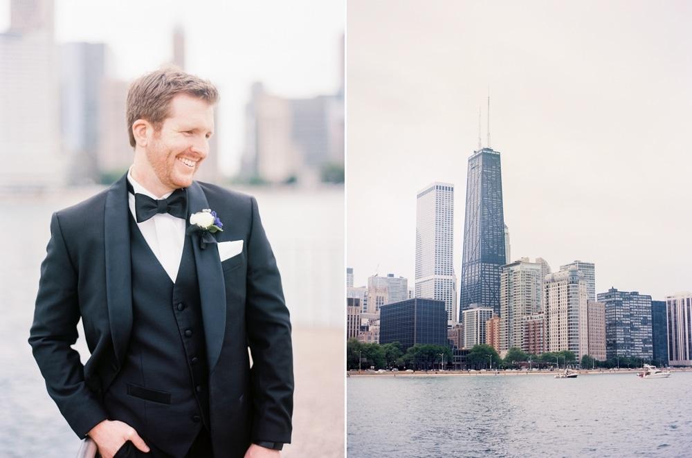 Kristin-La-Voie-Photography-salvatore's-chicago-wedding-photographer-122