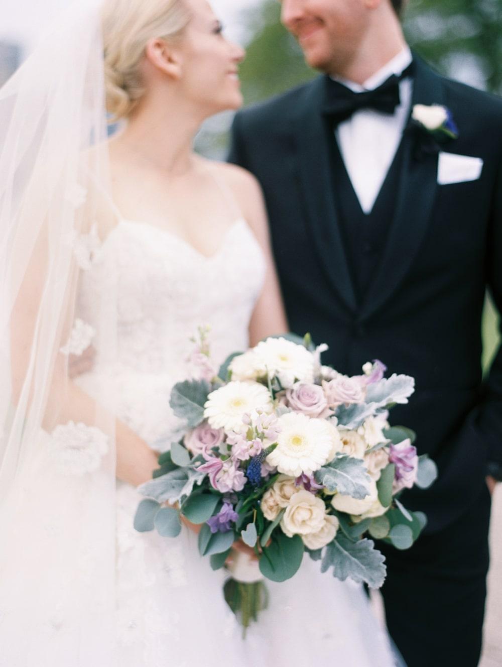 Kristin-La-Voie-Photography-salvatore's-chicago-wedding-photographer-24