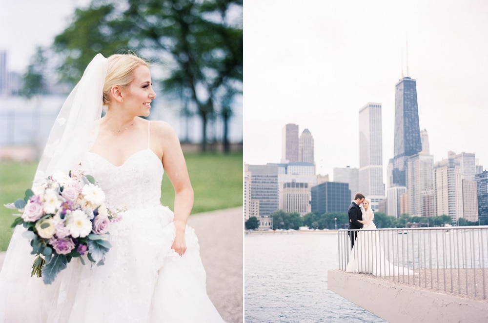 Kristin-La-Voie-Photography-salvatore's-chicago-wedding-photographer-4