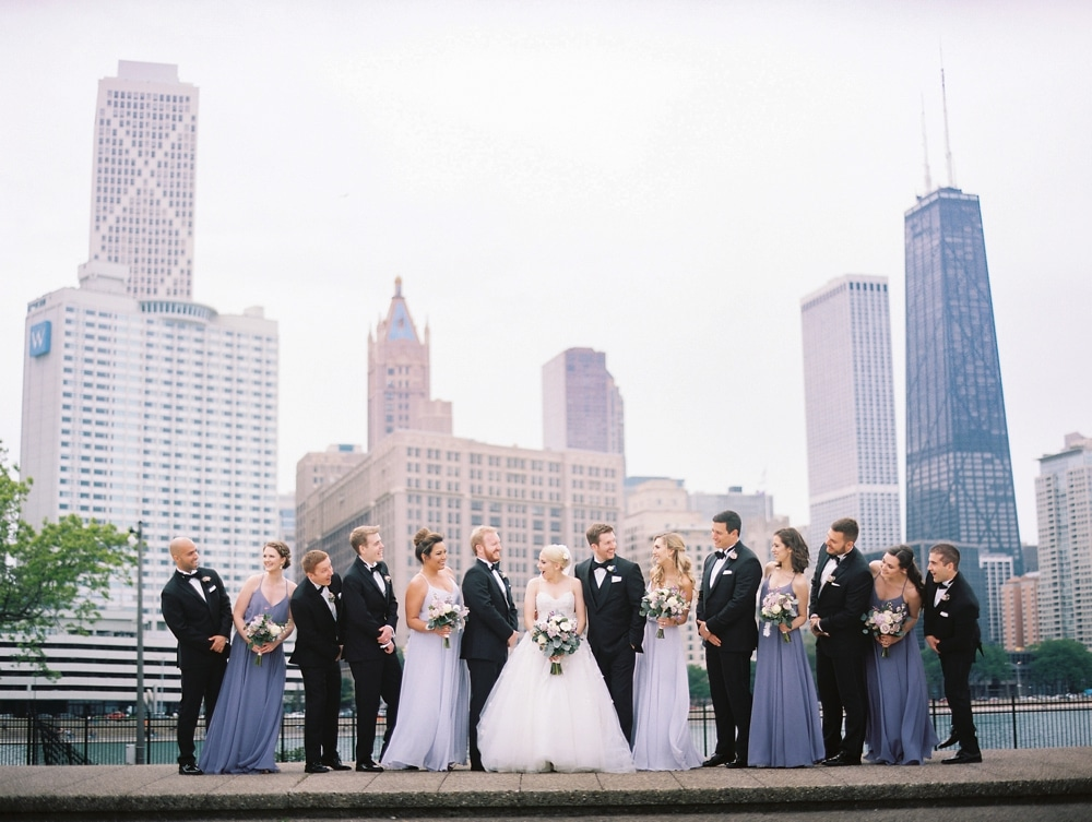 Kristin-La-Voie-Photography-salvatore's-chicago-wedding-photographer-43