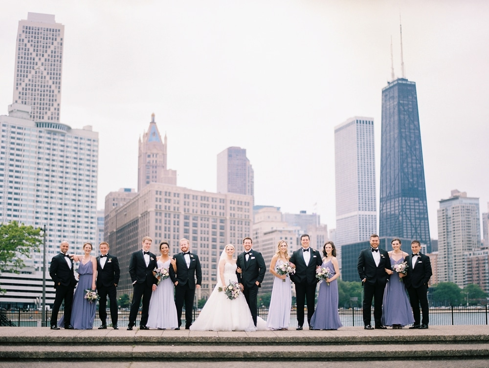 Kristin-La-Voie-Photography-salvatore's-chicago-wedding-photographer-61