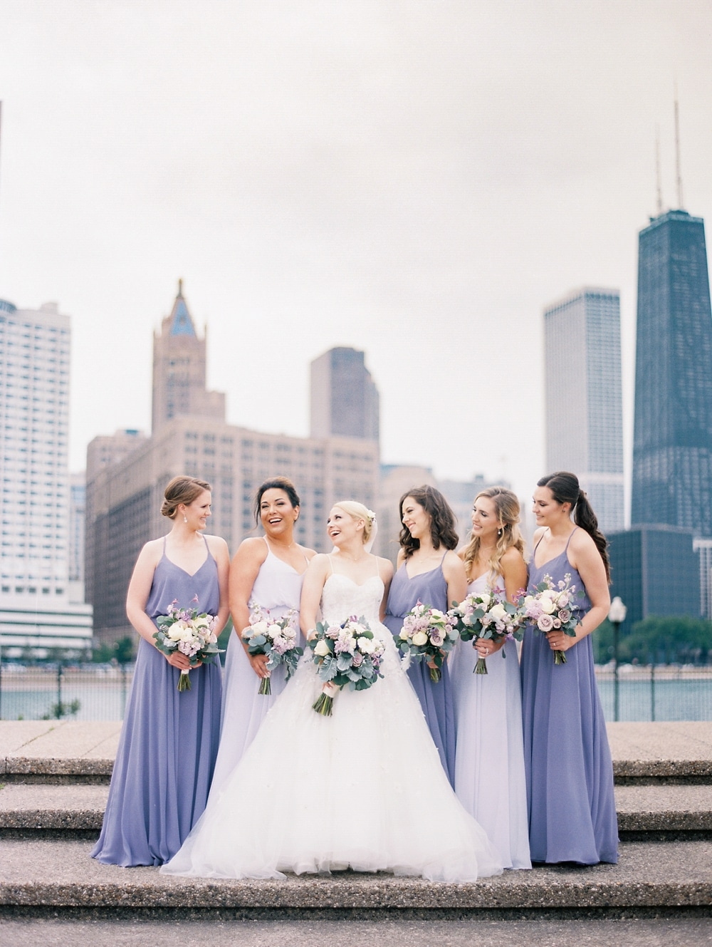 Kristin-La-Voie-Photography-salvatore's-chicago-wedding-photographer-63