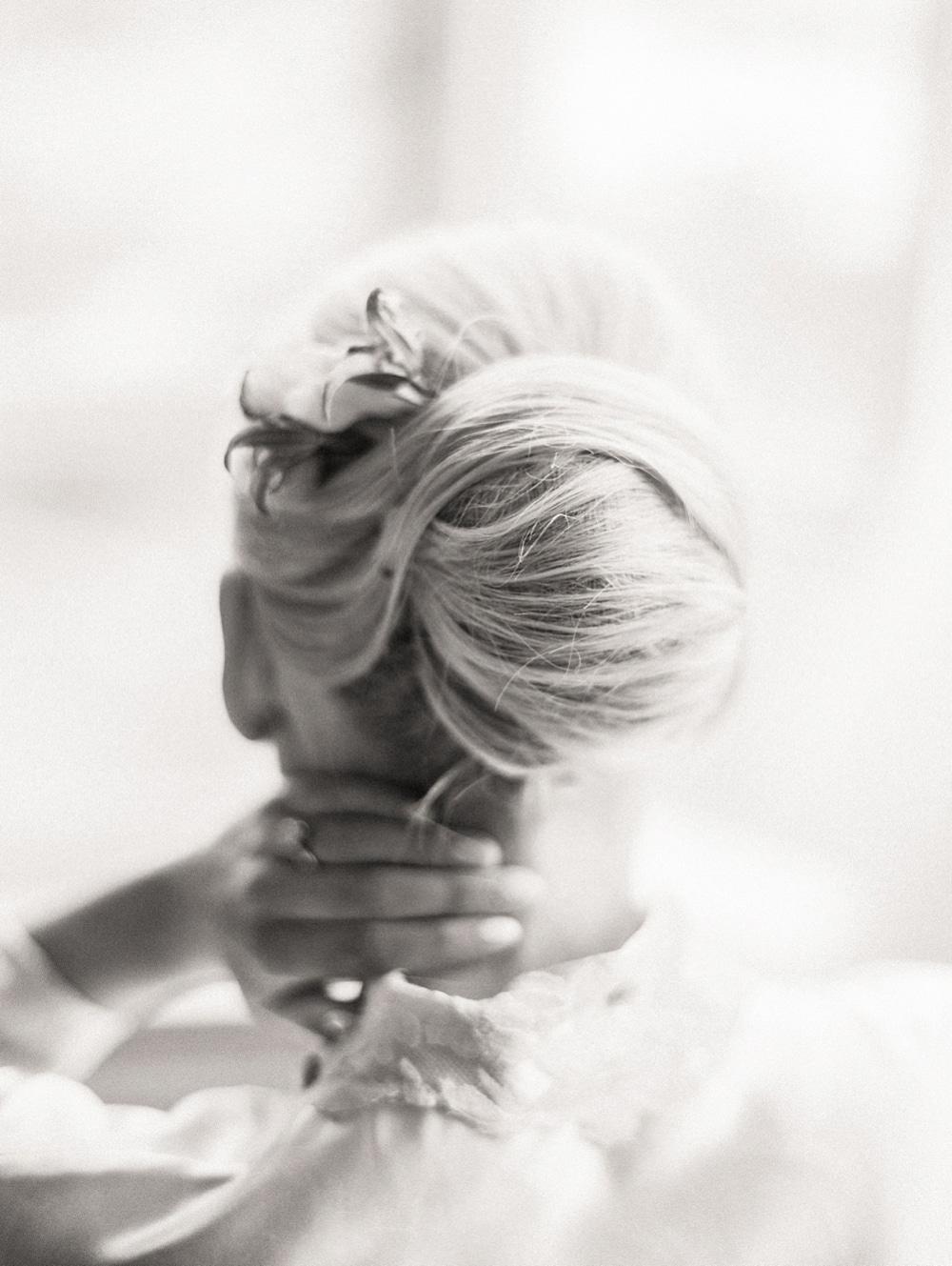 Kristin-La-Voie-Photography-salvatore's-chicago-wedding-photographer-71