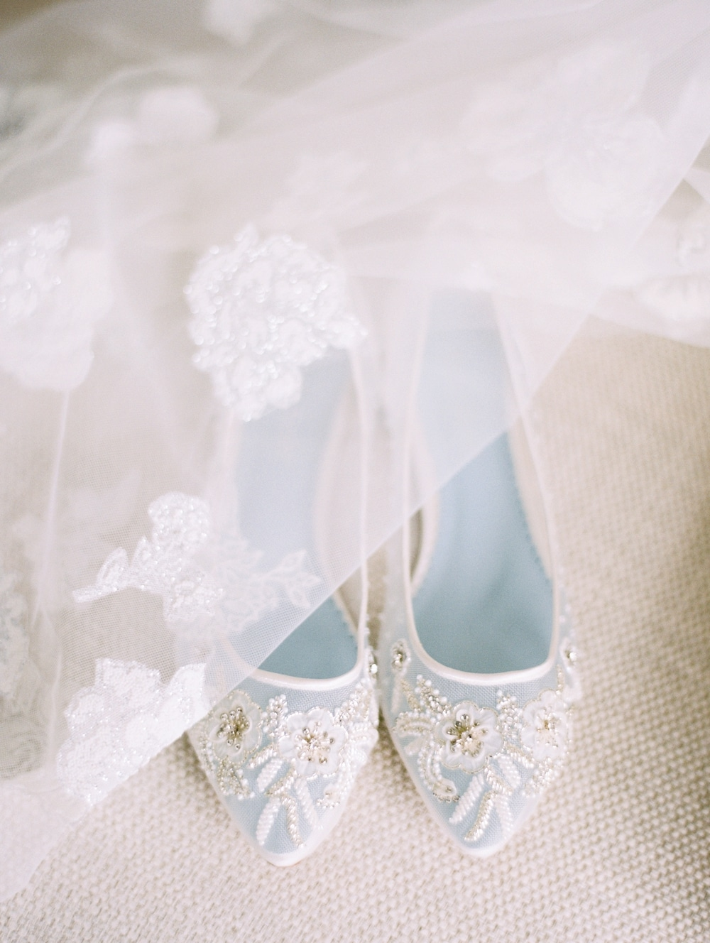 Kristin-La-Voie-Photography-salvatore's-chicago-wedding-photographer-76