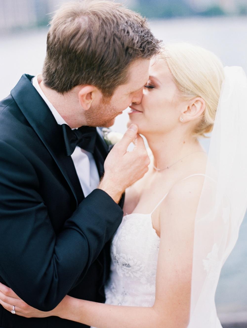 Kristin-La-Voie-Photography-salvatore's-chicago-wedding-photographer-90